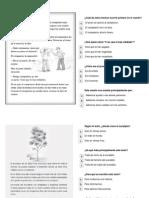 mis lecturas favoritas.pdf