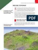 Cotopaxi lahares.pdf