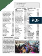 Mar:Apr 2015 fin report.pdf