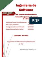 Act3_ISO27000.pdf