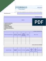 Formato_Presupuesto_2012