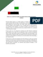 EMIRATOS ARABES.pdf