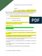 CuestionarioCert 2 2012 RESUELTO
