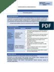 CTA3_UNIDAD2.pdf