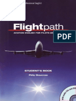 Flightpath Cambridge w Key