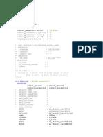 Smartforms Em PDF
