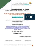 Bases Intgradas Aadp 005-2013 Sullana