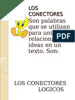 conectores 3