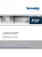 CEFILAIR English A4 Low Res