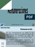 remuneraciones-110529110947-phpapp01