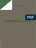 Fluidos- F[1]. J. Dominguez S- Hidraulica.pdf