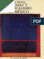 Estado y Sindicalismo en México