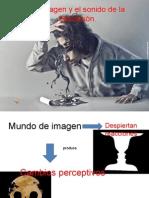 Bartelemi Briozzo Negreido Menendez La-imagen-y-el-sonido-de-la-educación (1).ppsx