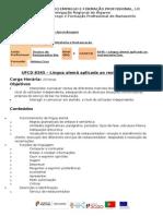 UFCD 8345.docx