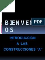 clase1recorridoarq-140521071907-phpapp02