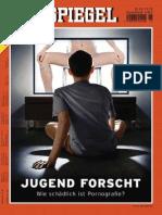Der_Spiegel_15-2014_7_04_2014