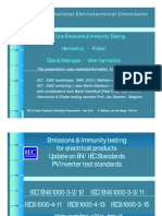 1748-IEEE+presentation+San+Diego+July+2014