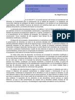articulo de atmosferas modificadas y controladas.pdf