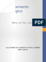 Entrenamiento psicol+_gico