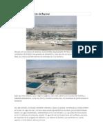 Yacimiento de Fosfatos de Bayóvar