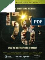 GLOBAL FILM EVENT