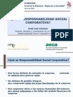 conferencia_rsc.ppt