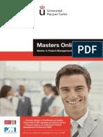 IEP-Master_en_Gestion_de_Proyectos.pdf