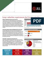JLL - Richmond Office Insight.pdf