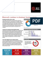 JLL - Suburban Maryland Q3 2015 Office Insight.pdf