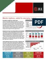 JLL - Washington DC Q3 2015 Office Insight.pdf