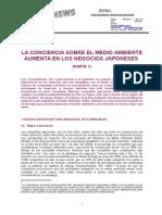 MEDIO_AMBIENTE_NEGOCIOS_JAPONESES_01.doc