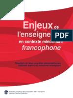 EE Publication FR Web