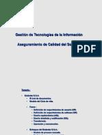 02_ESA_1.pdf