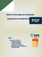 02_ESA_2.pdf