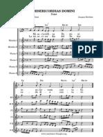 misericordias-domini.pdf