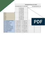Tabla de Ubicación- Etapa 1B- Rv.00