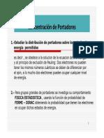 Clase_02_Distribucion_y_Concentracion_de_portadores_-Modo_de_compatibilidad-__14976____23889__.pdf