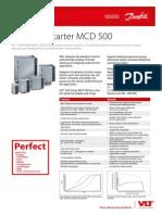 MCD500pdf
