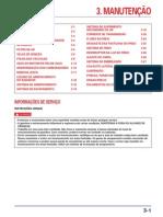 manualdeserviocb600fhornetmanutencao-140929080143-phpapp02