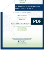 pb_carnoy_international_test_scores.pdf