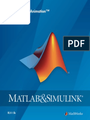 Simulink 3d animation | Virtual Reality | Matlab
