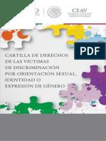 cartilla LGBTTTI_descargable