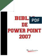 Biblia.power.point.2007 eBook