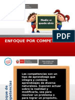 PPT1 ENFOQUE POR COMPETENCIAS.pptx