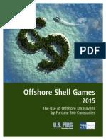 USP ShellGames Oct15 1.3