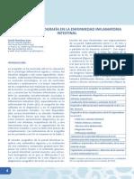 Dialnet-UtilidadDeLaEcografiaEnLaEnfermedadInflamatoriaInt-4230128