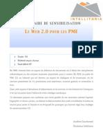 Séminaire- web2