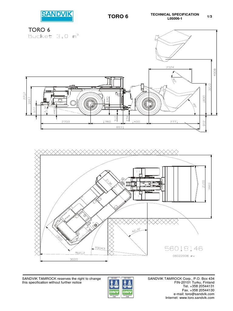 Tamrock Jumbo Manual 69 Mustang Wiring Diagram Http Wwwgregsonlinecom Eshop Cds 1969 Axera 5 Array Toro Transmission Mechanics Machines Rh Scribd