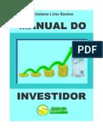 Manual Do Investidor