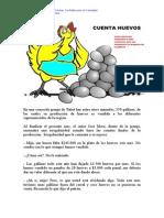 CUENTA+HUEVOS
